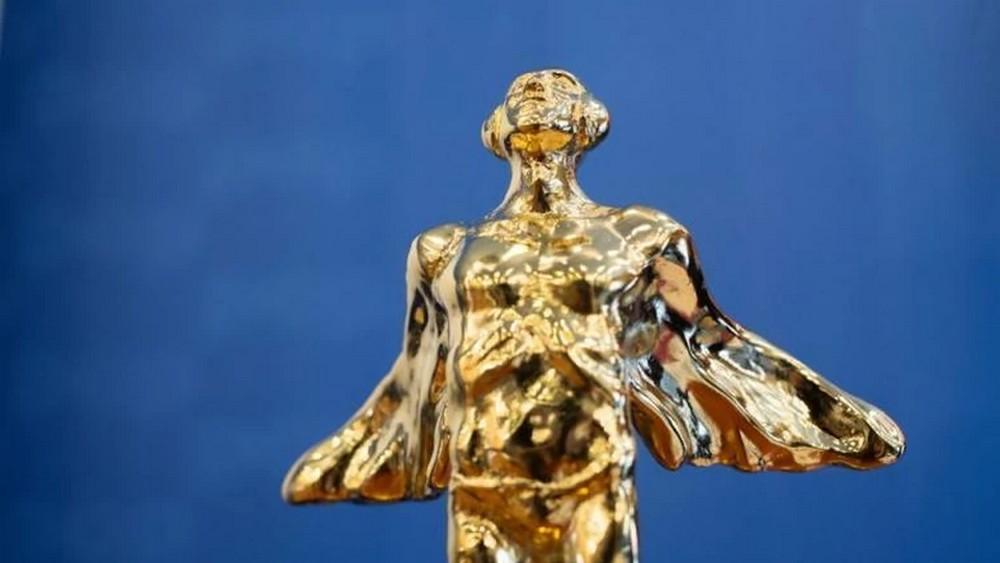 FRYDERYK 1994 – nominowani i laureaci - mgr Fryderyk Festiwal - blog osobisty