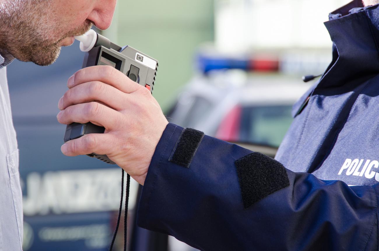 Dopuszczalna ilość alkoholu we krwi kierowcy - mgr Fryderyk Festiwal - blog osobisty