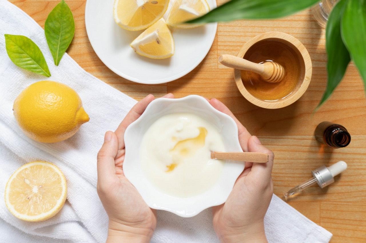 wykorzystanie maslanki