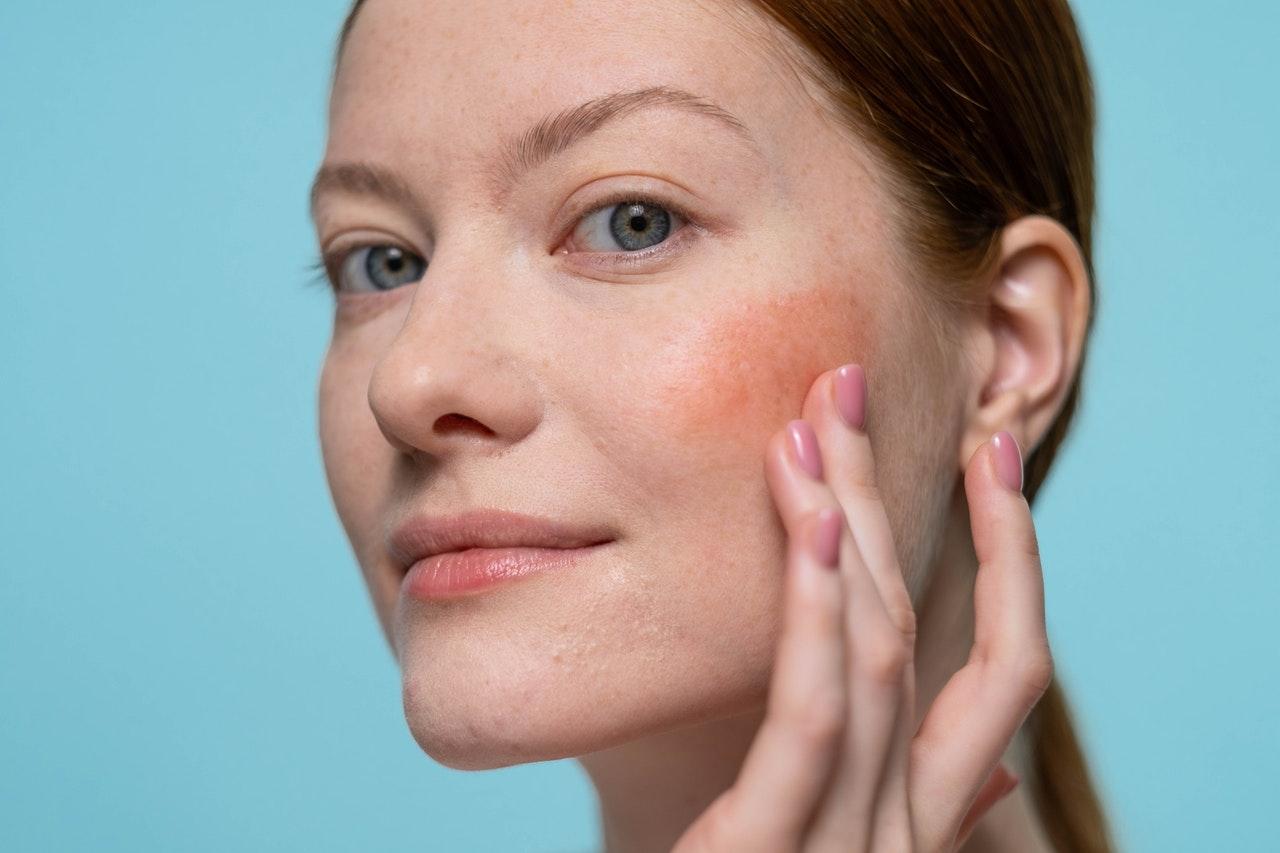 kosmetyki do pielegnacji