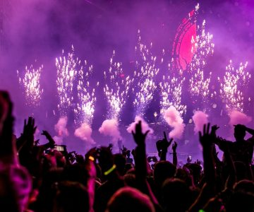 festiwal letni