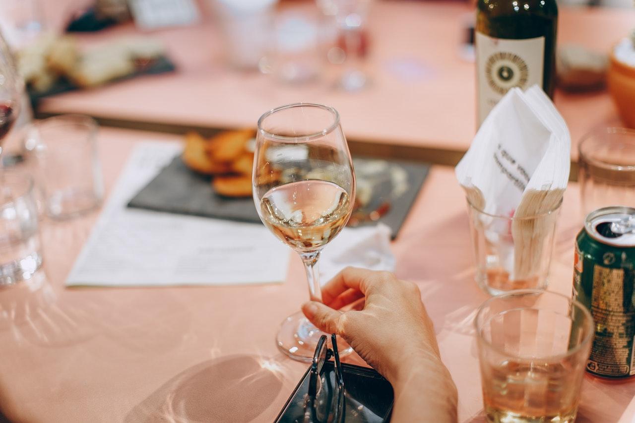 wino eco waste